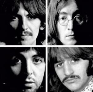 The-Beatles1111